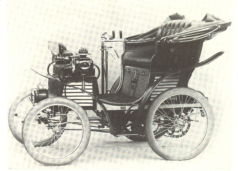The Italian Journey (1861-2011) (4/4)
